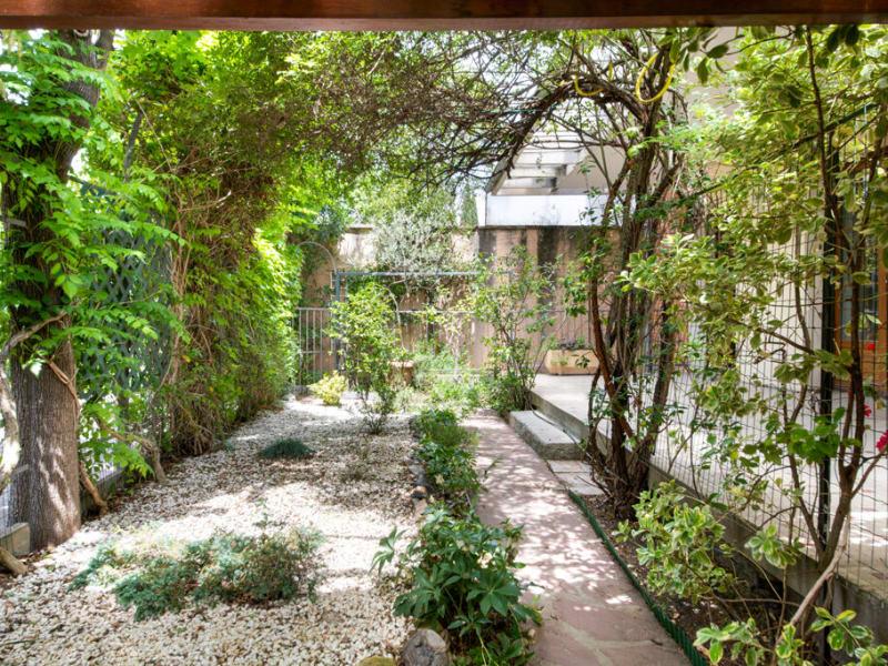 Vendita appartamento Toulouse 477000€ - Fotografia 9