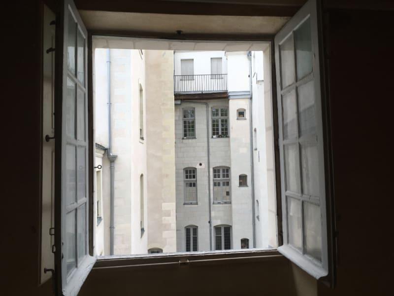 Venta  apartamento Nantes 199900€ - Fotografía 3