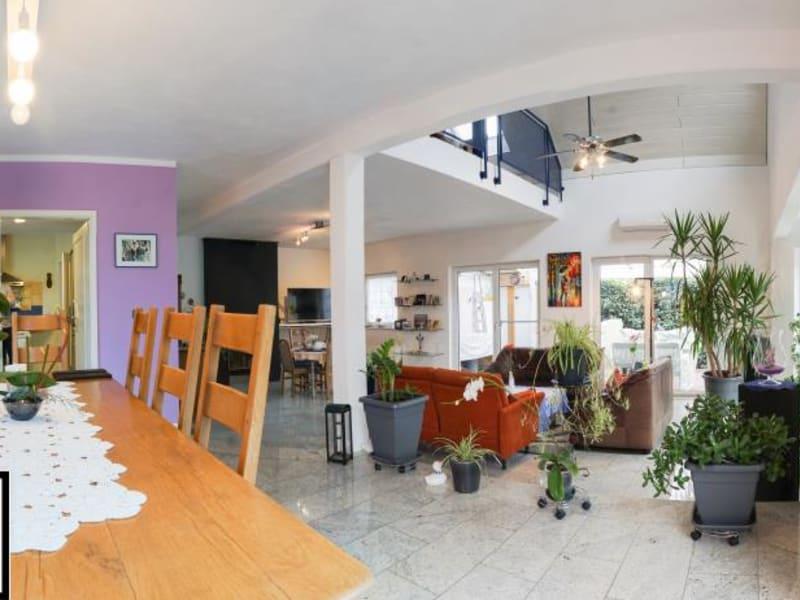 Sale house / villa Mothern 465000€ - Picture 3