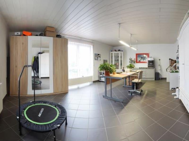 Sale house / villa Mothern 465000€ - Picture 6