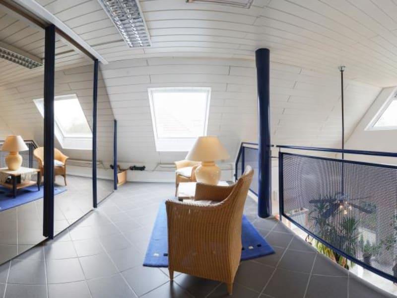 Sale house / villa Mothern 465000€ - Picture 9