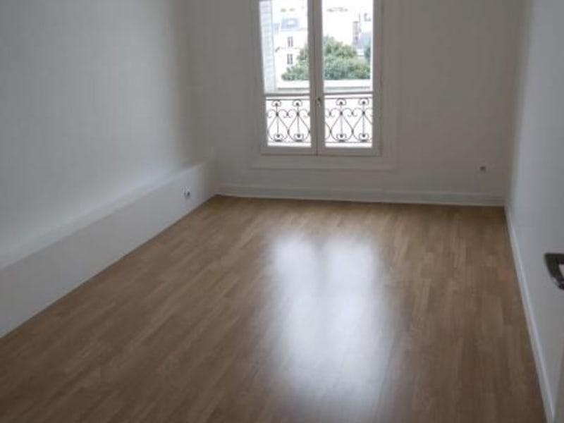Location appartement Paris 8ème 4300€ CC - Photo 3