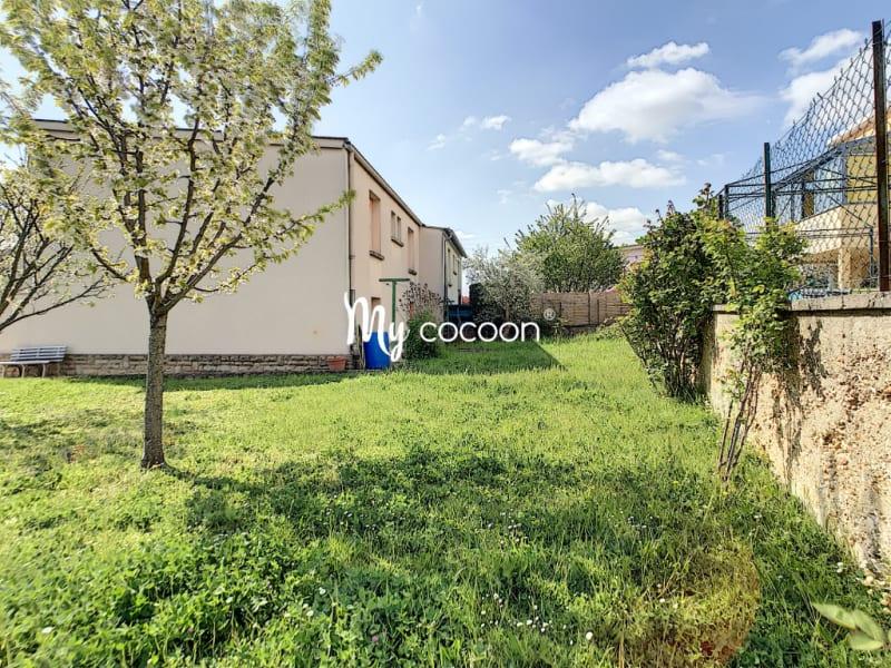 Maison Macon 5 pièce(s) 88 m2