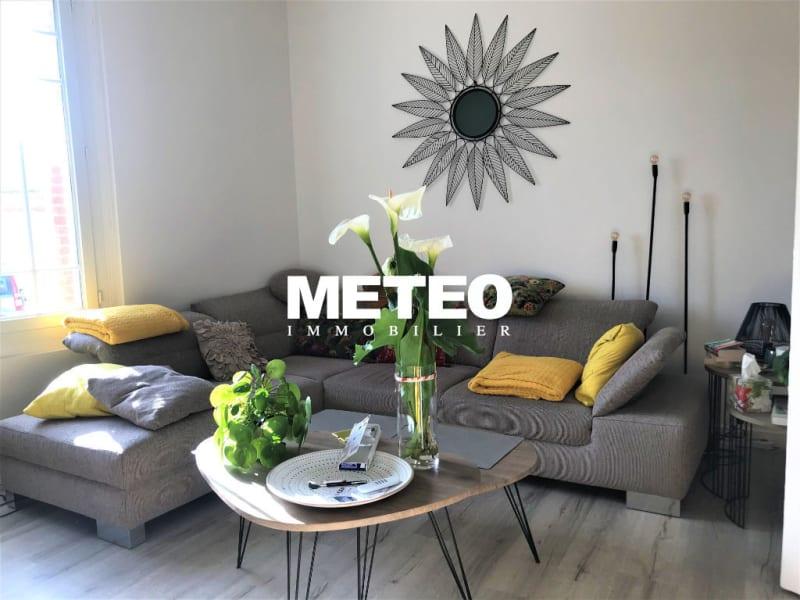 Sale house / villa Les sables d olonne 554200€ - Picture 2