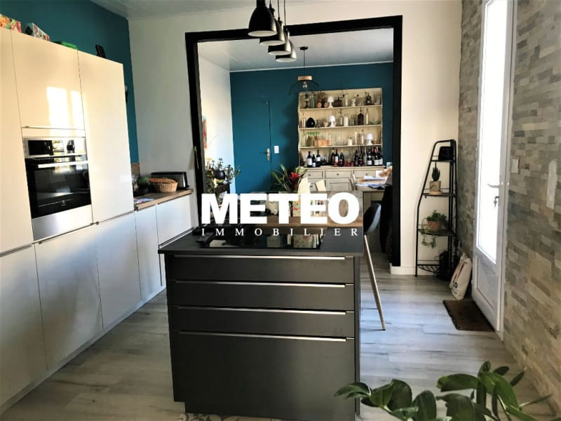 Sale house / villa Les sables d olonne 554200€ - Picture 4