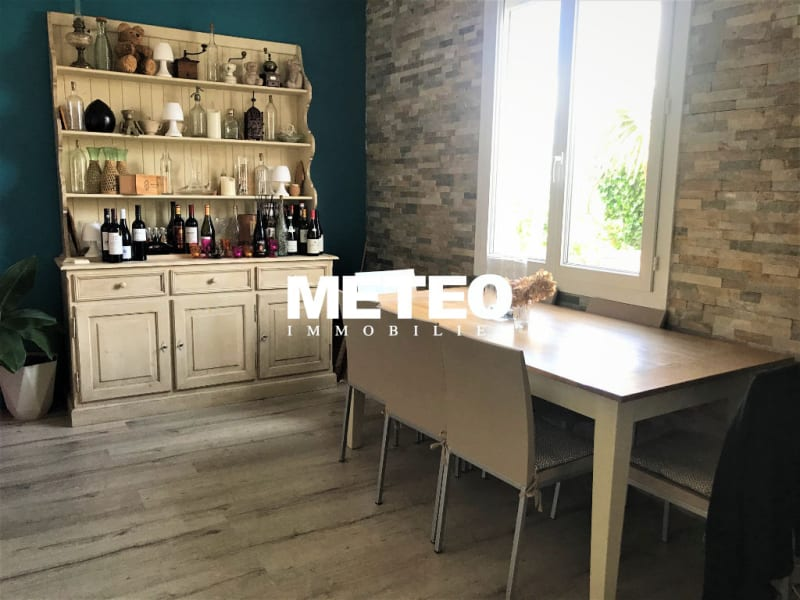 Sale house / villa Les sables d olonne 554200€ - Picture 5