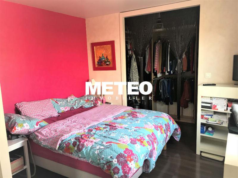 Sale house / villa Les sables d olonne 554200€ - Picture 6