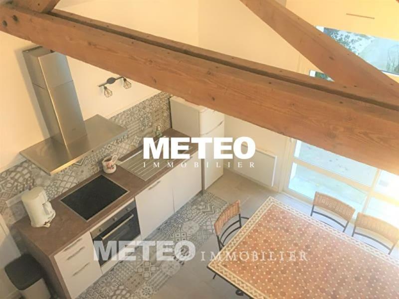 Sale house / villa Les sables d olonne 318000€ - Picture 3