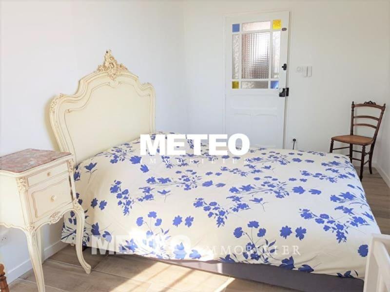 Sale house / villa Les sables d olonne 318000€ - Picture 4