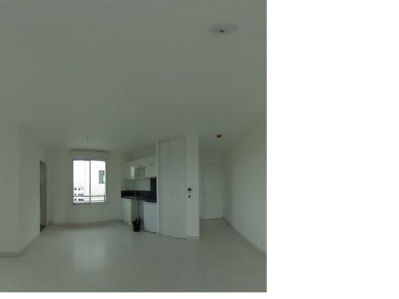 Rental apartment Nantes 618€ CC - Picture 3