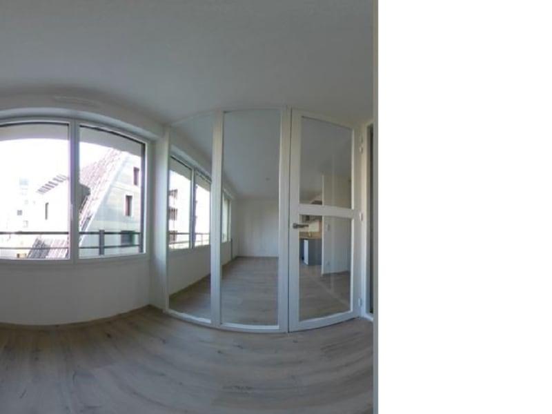 Rental apartment Nantes 624€ CC - Picture 3