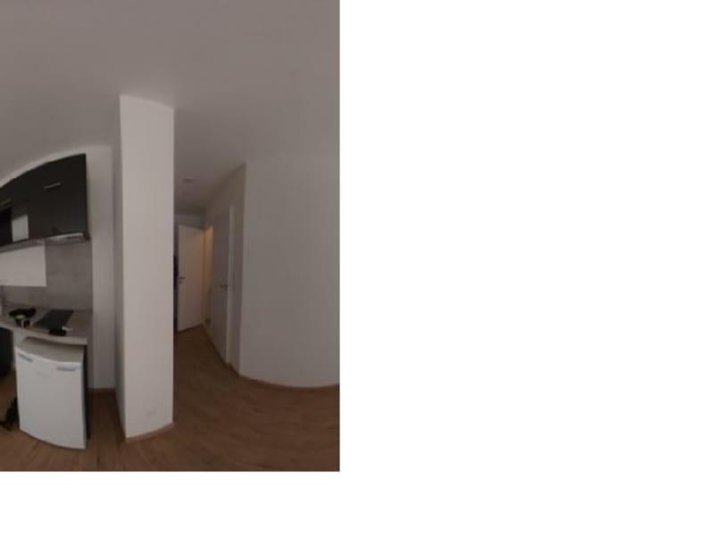 Alquiler  apartamento Nantes 652€ CC - Fotografía 3