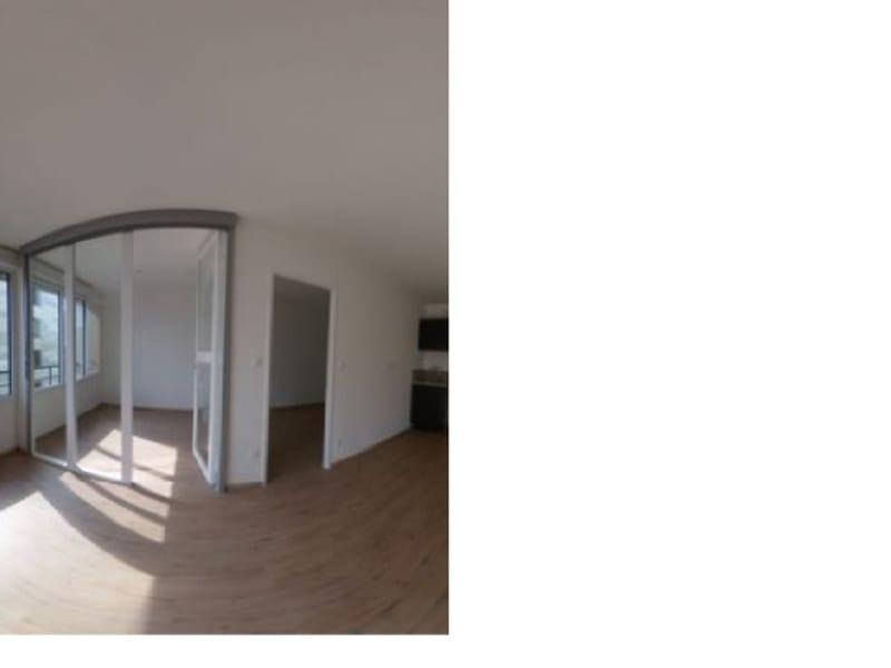 Alquiler  apartamento Nantes 652€ CC - Fotografía 4