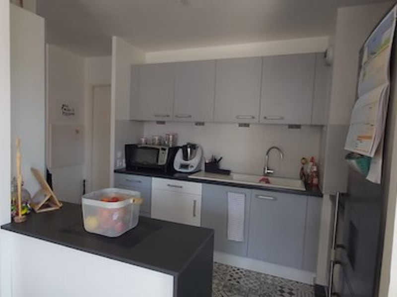 Location appartement Massy 1371€ CC - Photo 2