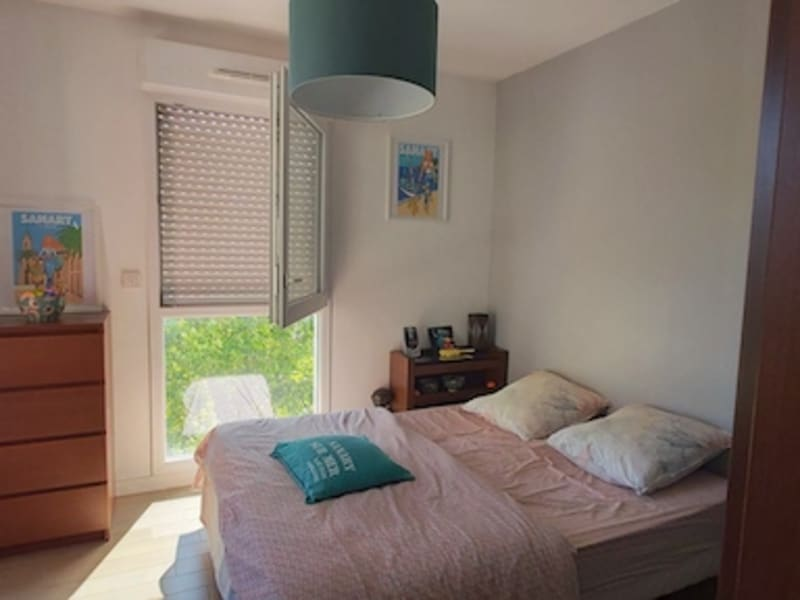 Location appartement Massy 1371€ CC - Photo 3