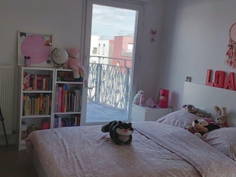 Location appartement Massy 1371€ CC - Photo 4