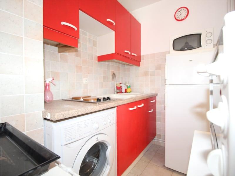 Sale apartment Port vendres 139500€ - Picture 4