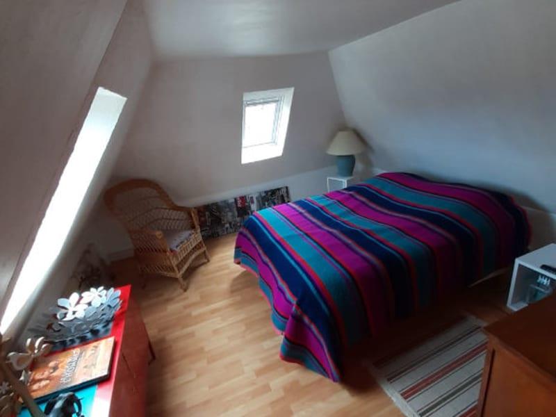 Vente maison / villa Wavrans sur l aa 140500€ - Photo 4