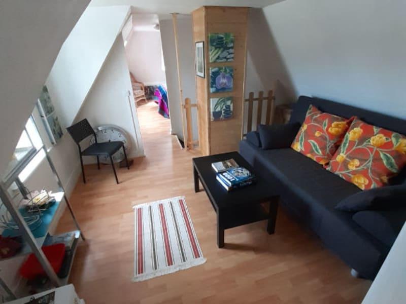 Vente maison / villa Wavrans sur l aa 140500€ - Photo 5