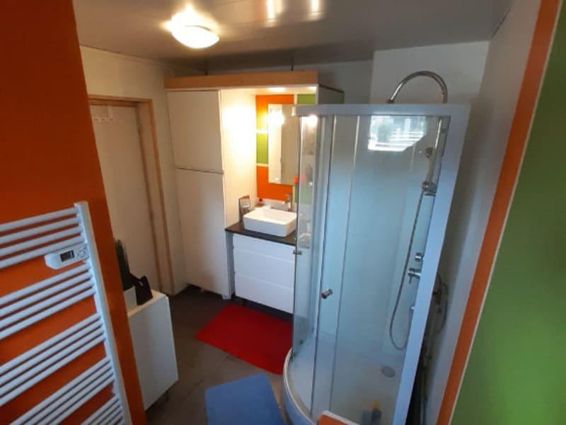 Vente maison / villa Wavrans sur l aa 140500€ - Photo 6