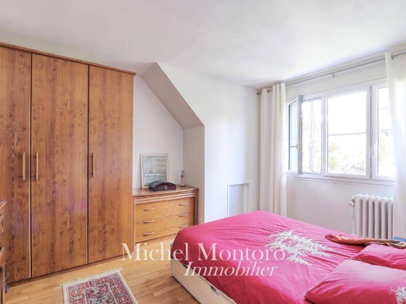Venta  casa Le pecq 950000€ - Fotografía 12