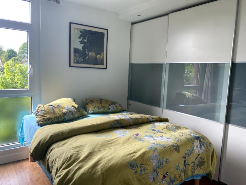 Rental apartment Maisons laffitte 1690€ CC - Picture 4