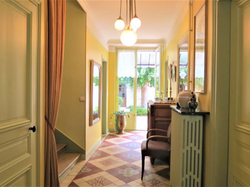 Vente maison / villa Frepillon 670000€ - Photo 2