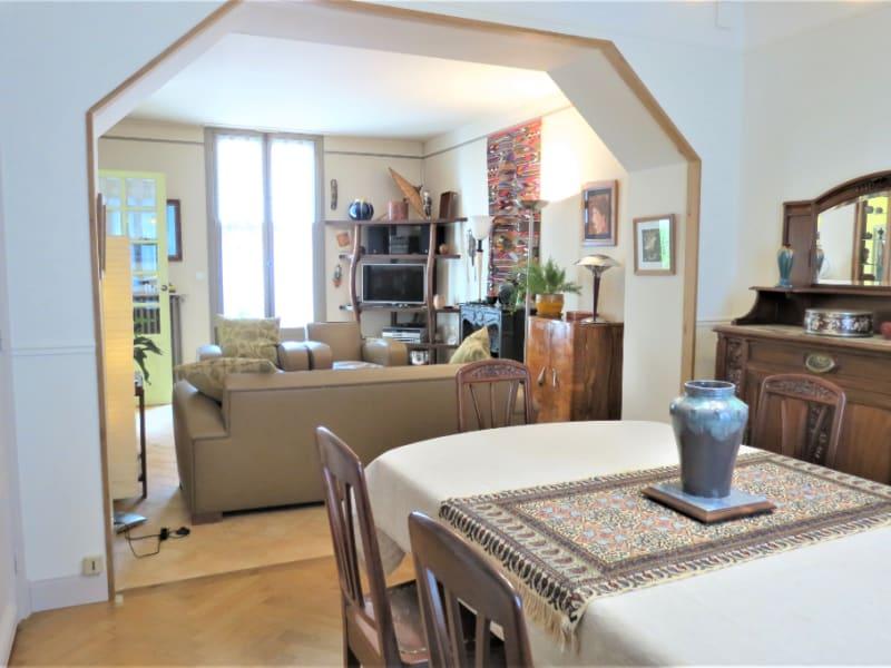Vente maison / villa Frepillon 670000€ - Photo 5