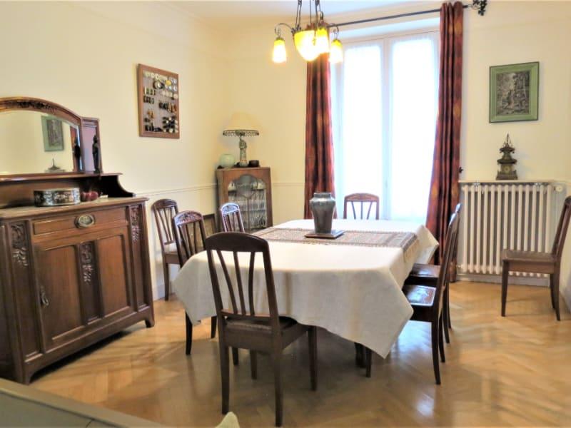 Vente maison / villa Frepillon 670000€ - Photo 6