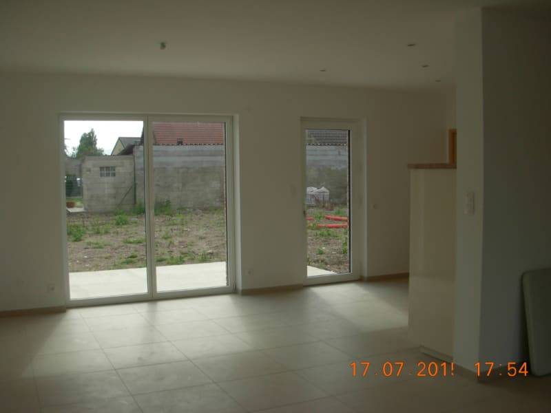 Rental house / villa Therouanne 630€ CC - Picture 4