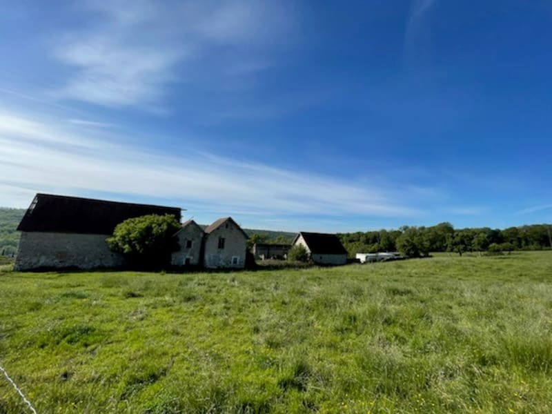 Venta  casa Meaux 118000€ - Fotografía 1