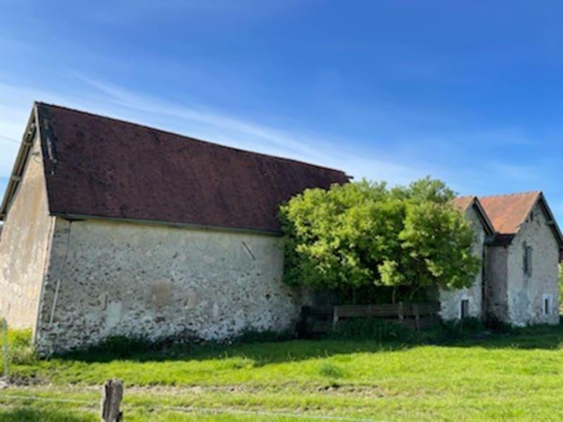 Venta  casa Meaux 118000€ - Fotografía 2