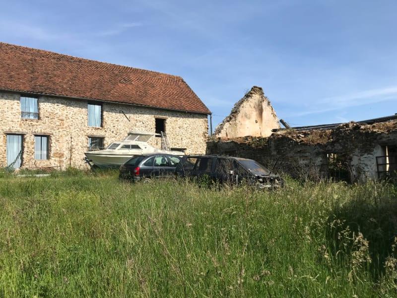 Venta  casa Meaux 118000€ - Fotografía 3