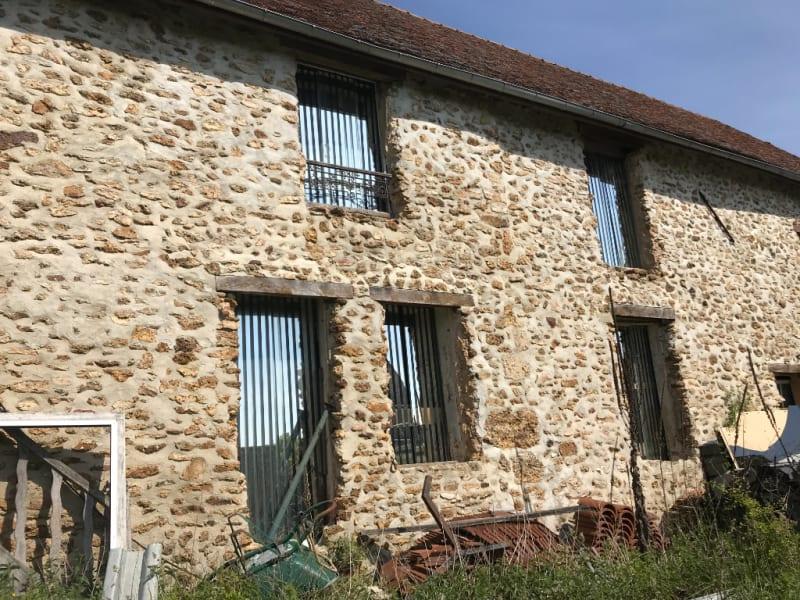 Venta  casa Meaux 118000€ - Fotografía 4