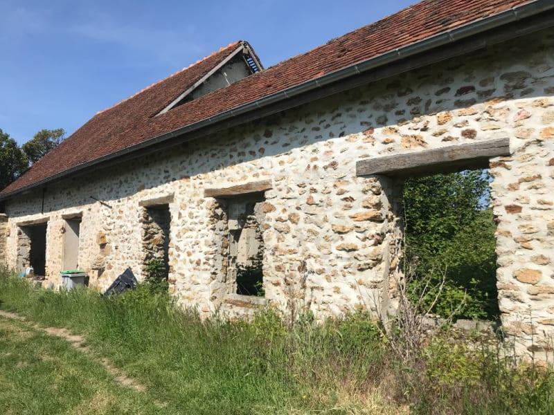 Venta  casa Meaux 118000€ - Fotografía 5