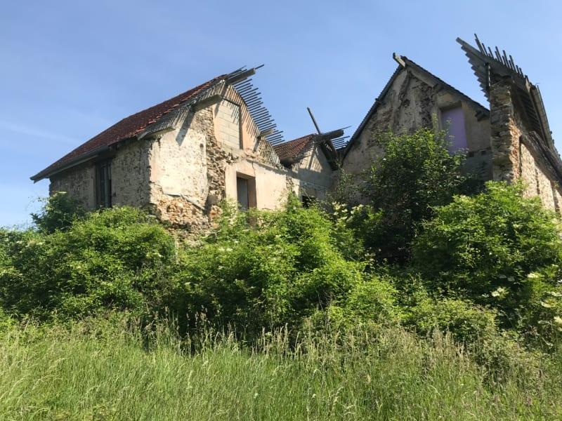 Venta  casa Meaux 118000€ - Fotografía 6