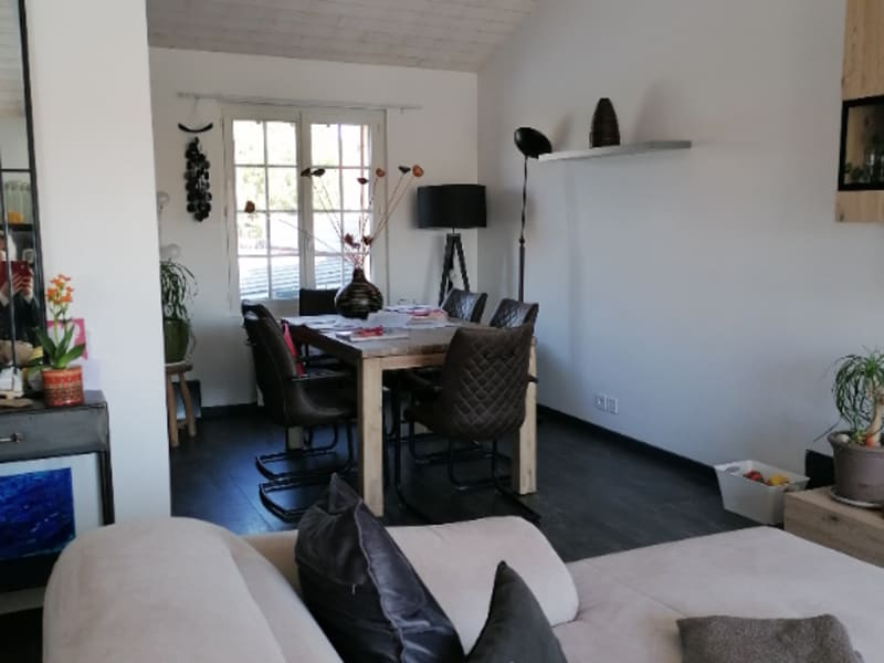 Vente maison / villa Chatelaillon plage 393000€ - Photo 2