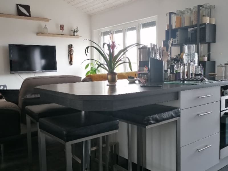 Vente maison / villa Chatelaillon plage 372500€ - Photo 3