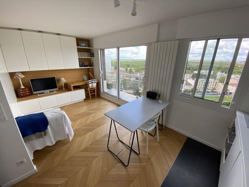 Sale apartment Vincennes 250000€ - Picture 1
