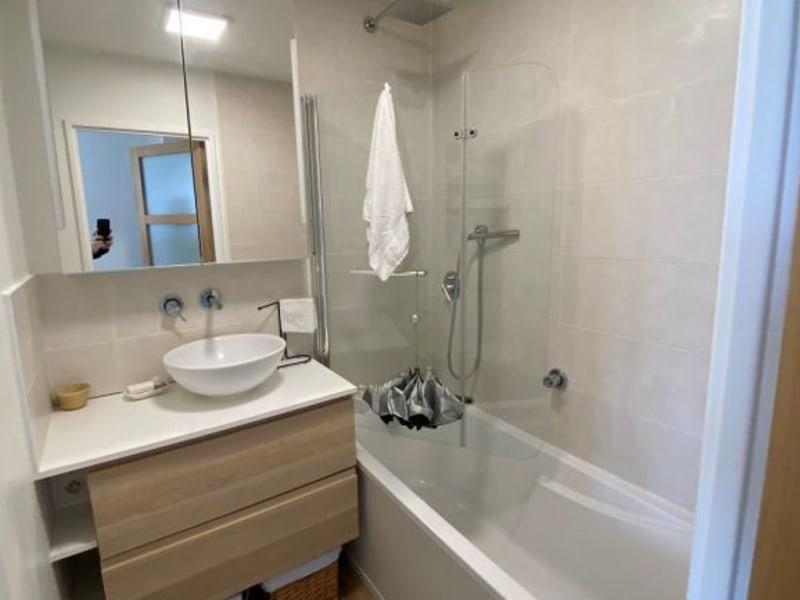 Sale apartment Vincennes 250000€ - Picture 4