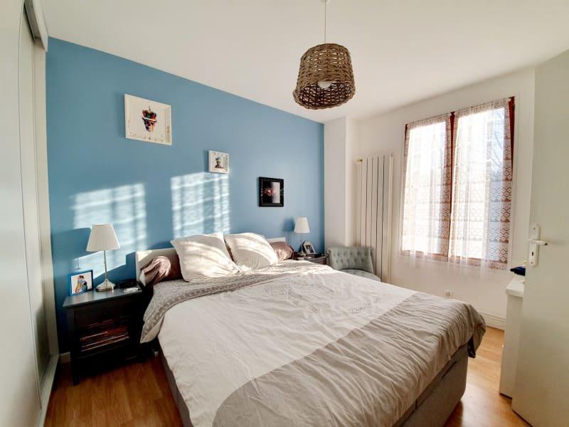 Sale house / villa Le raincy 285000€ - Picture 8