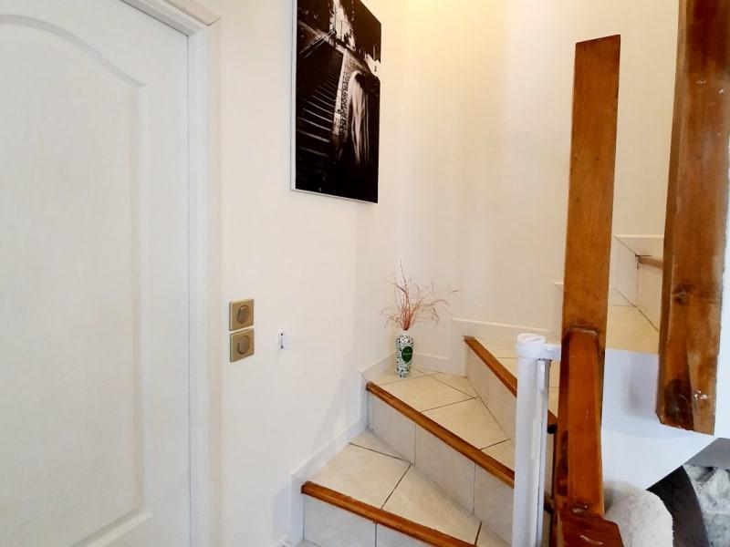 Sale house / villa Le raincy 285000€ - Picture 7