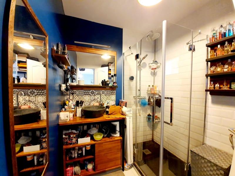 Sale house / villa Le raincy 285000€ - Picture 6