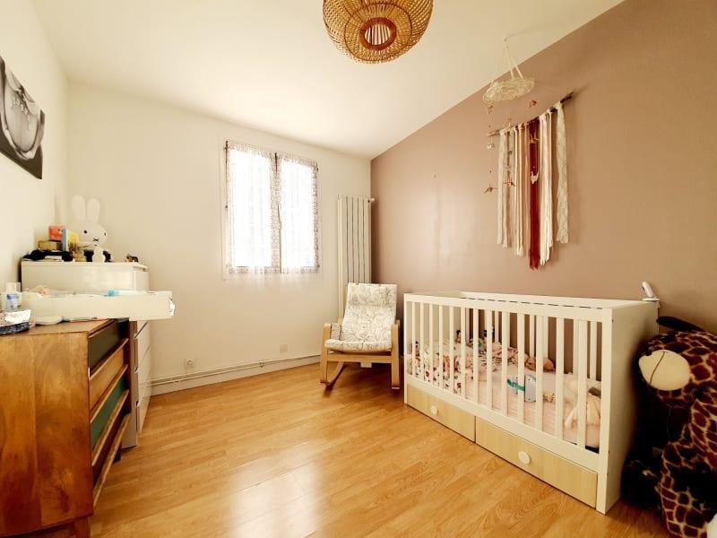 Sale house / villa Le raincy 285000€ - Picture 9