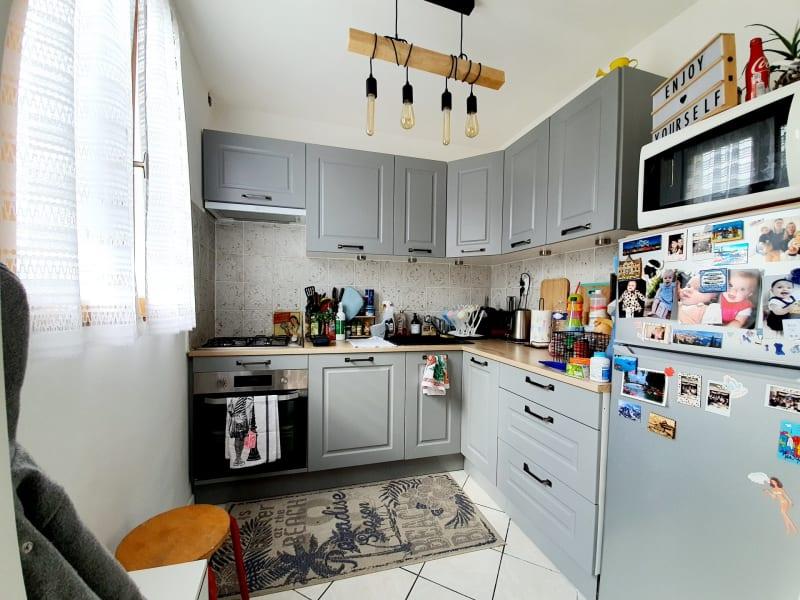 Sale house / villa Le raincy 285000€ - Picture 5