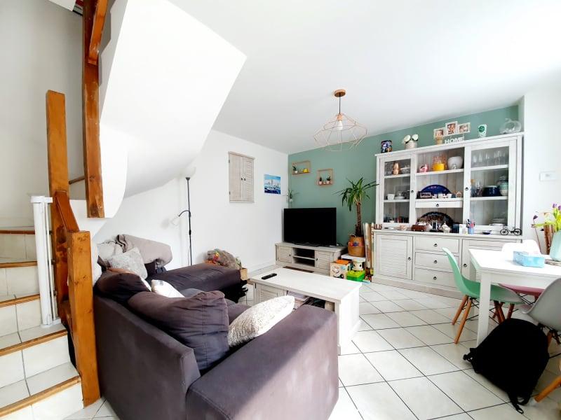 Sale house / villa Le raincy 285000€ - Picture 3