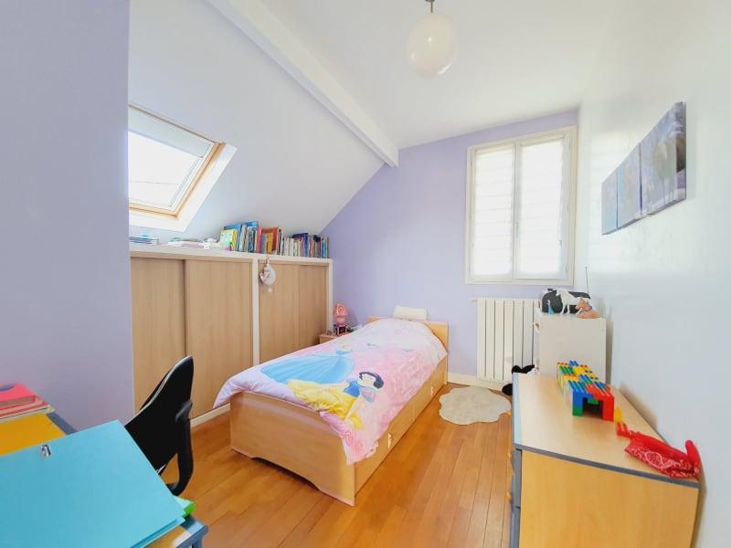 Vente maison / villa Villemomble 398000€ - Photo 13
