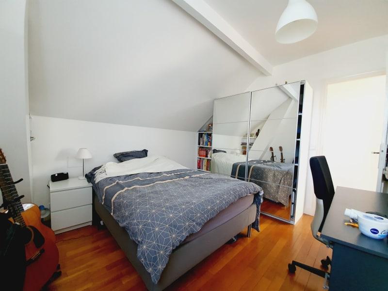 Vente maison / villa Villemomble 398000€ - Photo 12