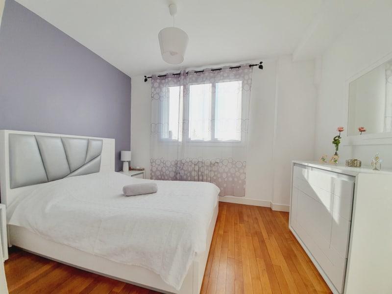 Vente maison / villa Villemomble 398000€ - Photo 11