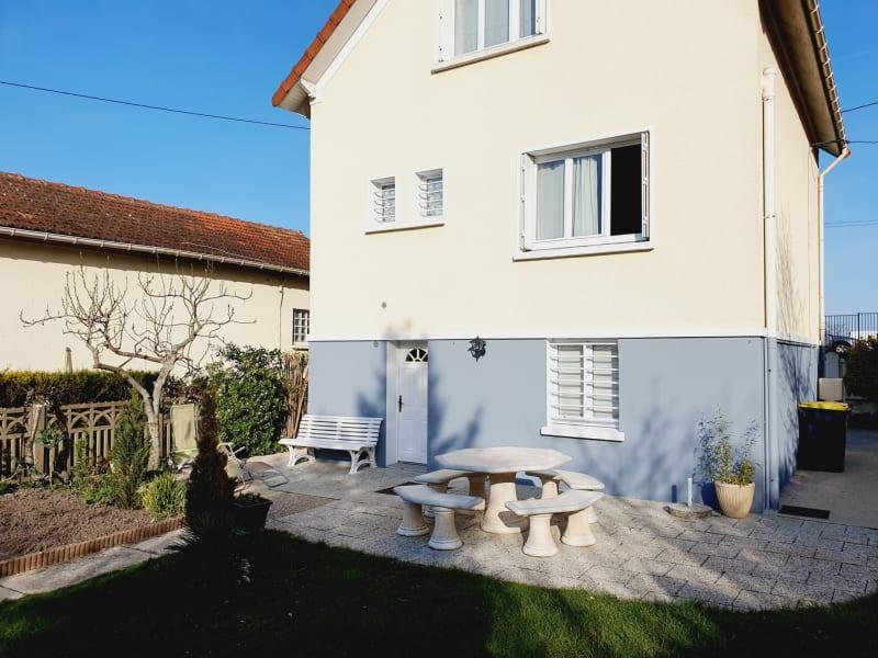 Vente maison / villa Villemomble 398000€ - Photo 15